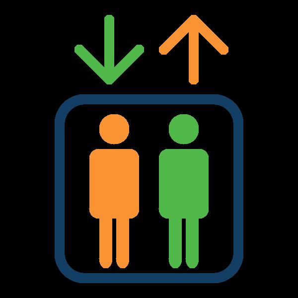 silma-ascensori-elevatori-logo