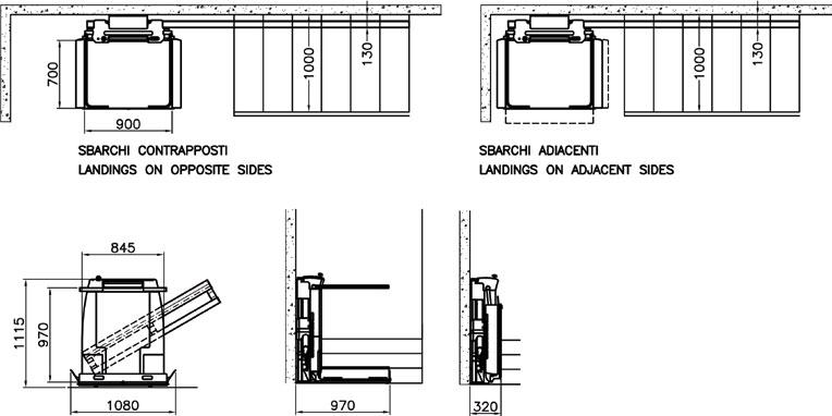 servoscala-a-piattaforma-specifiche-tecniche